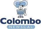 COLOMBO NEW SCAL